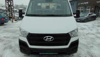 Hyundai H 350