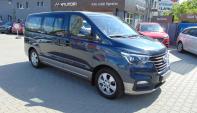 Hyundai H 1