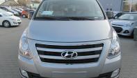 Hyundai Ostatní