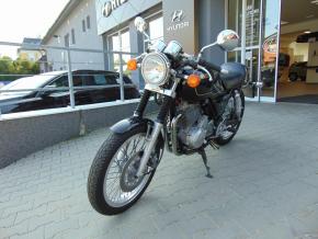 Honda Ostatní